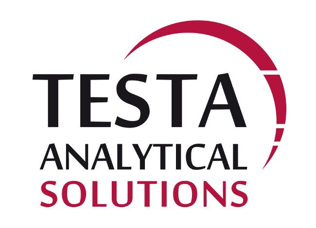 Testa Analytical Solutions logo